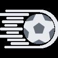Fotballpakke (@fotballpakke) Avatar