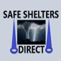 Safe Shelters Direct (@stormshelters) Avatar