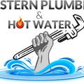 Western Plumbing Adelaide (@westernplumber) Avatar