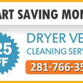 Dryer Vent Cleaning Missouri City TX (@mackenziecarterc) Avatar