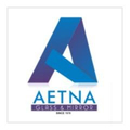 Aetna Glass and Mirrors (@aetnaglass) Avatar