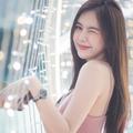 Sira Aung  (@siraaung96) Avatar