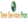 Tree Service Pros of Huntington Beach (@treetrimming1) Avatar