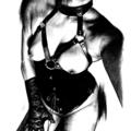 Osmium  (@osmium_red) Avatar