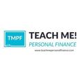 Teach Me! Personal Finance (@rollinz81) Avatar