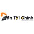 Dân Tài Chính (@dantaichinh) Avatar