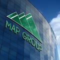 Công ty CP Xuất Nhập Khẩu Map Group (@mapgroup) Avatar