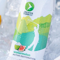 A Refreshing Approach To Hydration (@electrolytedrinks) Avatar