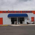 AAA Platte Self Storage (@aaaplattestorage) Avatar
