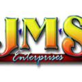 JMS Enterprises (@jmscarpetcare) Avatar