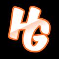 Hobigame.id   Grow with Game (@hobigamenet) Avatar