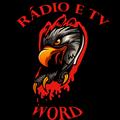 Radio E TV WORD (@radioword) Avatar