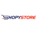 shopy store (@shopystore) Avatar