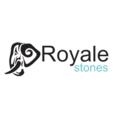 Royale Stones (@royalestones) Avatar