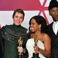 Oscars winners (@oscarswinners) Avatar