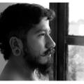 Zakhiel Le Cuirgarçon  (@leathertantrico) Avatar