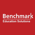 Benchmark Education Solutions (@edubenchmarkau) Avatar