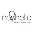 Nashelle Designs (@nashelledesigns) Avatar