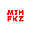 MTHFKZ (@mthfkz) Avatar