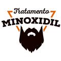 Tratamento Minoxidil (@tratamentominoxidil) Avatar