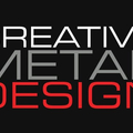 Creative Metal Design (@creativemetaldesign) Avatar