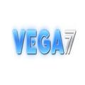 Vega7 (@vega77my) Avatar