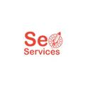 SEO Services (@seoservicesio) Avatar