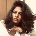 Sonal Ramnath (@sonalramnath) Avatar