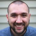 Ian Voigts (@weareneighbor) Avatar
