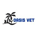 Oasis Vet Clinic (@oasisvetclinic) Avatar