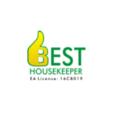 Best Housekeeper (@besthousekeeper) Avatar