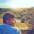 p (@awesomepavan) Avatar