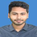 Imran Hasan (@imran1336) Avatar