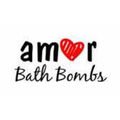 Amor Bath Bombs (@amorbathbombus) Avatar
