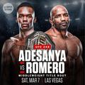 UFC 248 Live Stream – Watch UFC 248 Streams on Red (@aalmamun54) Avatar