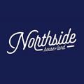 Northside House & Land (@homeandlandpackages1) Avatar