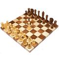 Royal Chess  (@royalchessmall) Avatar