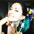 Lisa Kaehler (@lisakaehler) Avatar