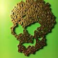 abstractmonkey (@abstractmonkey) Avatar