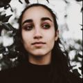 Hannah Grech Pirotta (@hannahgrechpirotta) Avatar