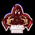 MagicRiseO (@magicriseodyssey) Avatar