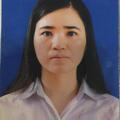 Bác sĩ Trang Phạm Thị (@bacsitrangphamthi) Avatar