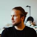 Svein Haakon Lia (@disappearhere) Avatar