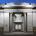 Philips Auctions (@philipsauctions) Avatar