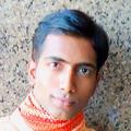 itesh (@semiritesh) Avatar