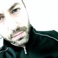 Jesse Dorr (@j_dor) Avatar