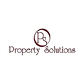 Property Solutions, LLC (@propertysolutionsllc) Avatar