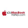 Sửa Macbook Hà Nội (@suamacbookhanoi) Avatar