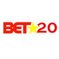 Bet20 Top 20 nhà cái Việt nam (@bet20top) Avatar