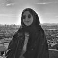Rabia Ulutaş (@rabiaulutas) Avatar